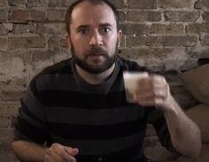 27 Drinks Made From Coffee