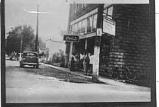 Barber Shop Johnson City Tn : Web Image: jchsi banner combo Neighborhood Finds Pinterest Web ...