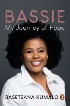 Buy Bassie: My Journey of Hope by Basetsana Kumalo and Read this Book on Kobo's Free Apps. Discover Kobo's Vast Collection of Ebooks and Audiobooks Today - Over 4 Million Titles! African Traditional Wedding Dress, Luther Vandross, Penguin Random House, Friends Show, Got Books, Along The Way, Memoirs, Biography, I Am Awesome