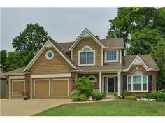 4 Bedrooms, 4 Full Bathrooms, 3,302 Sq Ft., Price: $314,900,  OPEN HOUSE Sat. July 29th 1-3 PM MLS#: 2000719