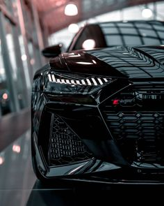 Top 5 Cars in 2019 My Dream Car, Dream Cars, Porsche Turbo S, New Luxury Cars, Audi Rs6, Drifting Cars, Fancy Cars, Car Wallpapers, Sport Cars