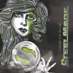 Band: Steelmade Titel: Love Or A Lie Label: Timezone VÖ: Genre: Alternative Heavy Rock Bewertung: Written by: Totti Heavy Rock, Close Image, Love, Fictional Characters, Band, News, Metal, Products, Music