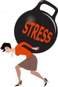 Managing Stress/Anxiety - http://www.folkd.com/detail/wordscapes.ca2F082F4372