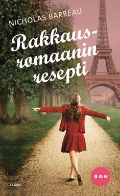 Le Sourire des femmes ebook by Nicolas Barreau - Rakuten Kobo I Love Books, Books To Read, My Books, Buch Design, The Book Thief, Romance, Book Writer, World Of Books, I Love Reading
