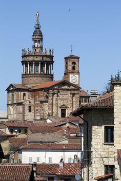 Camagna  Monferrato , province of Alessandria , Piemonte