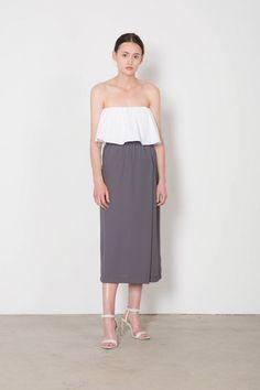 Skirt F26