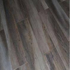 Pelican Home Ironstone Forest Trail Rigid Core Vinyl Plank