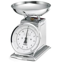 Shop Wayfair for Kitchen Scales to match every style and budget. Enjoy Free Shipping on most stuff, even big stuff.