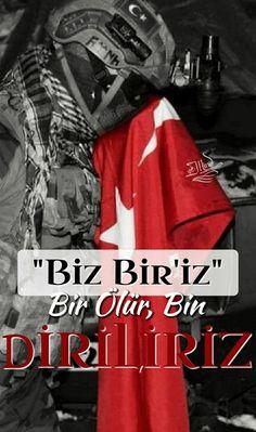 Turkish Soldiers, Turkish Army, Ottoman Empire, Istanbul, Wattpad, Wallpaper, Short White Hair, Olinda, Rage