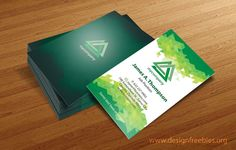 Free vector business card design templates 2014 vol 2 free free vector business card design templates illustrator vector patterns fbccfo Gallery