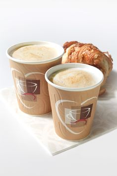 National Coffee Day: from seed to cup Bunzl Catering Supplies