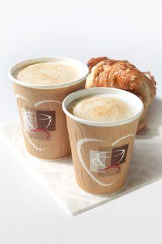 Garda Paper Cups