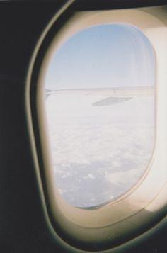 #Plane #Travel #Adventure