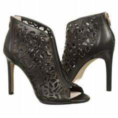 Vince Camuto Women's Kalista Shoes