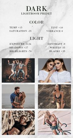 Photography Tips Iphone, Photography Filters, Photography Basics, Photography Editing, Lightroom Effects, Lightroom Presets, Photographie Bokeh, Photo Editing Vsco, Image Editing