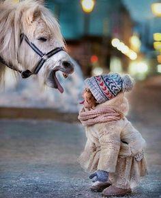Claudia | lenina01 ♥ Pferde, Westernreiten, Cowgirl, Balance, Vertrauen ♥ hat diesen Pin entdeckt. Entdecke (und sammle) deine eigenen Pins bei Pinterest.