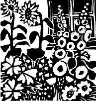Carry Akroyd - John Clare Series Woodcut Art, Lino Cuts, Lino Prints, Wood Engraving, Etchings, Art Styles, Art Journaling, Surface Design, Printmaking