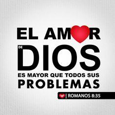 #Amor #Dios Síguenos por nuestras redes sociales:   http://www.universal.org.mx  https://www.facebook.com/IglesiaUniversalMexico/ http://www.twitter.com/UnivMx http://www.instagram.com/UniversalMexico