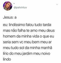 King Jesus, God Jesus, Jesus Is Life, God Is Amazing, Memes Status, King Of My Heart, My Salvation, Jesus Freak, Jesus Loves