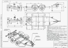 635852041108904770 additionally Standard Seven Way Plug Wiring Diagram Page 2 Ford Truck besides Fleet Farm Trailer Wiring Harness likewise 18366310953585076 furthermore Wire For Safety. on standard wiring diagram for trailers