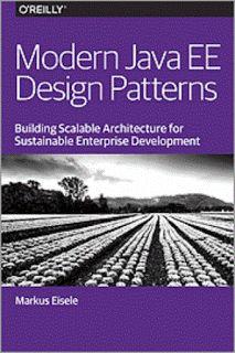 Head First Java Full Book Pdf