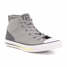 c6162bd32944 Converse Chuck Taylor All Star High Top Mens Sneakers - JCPenney