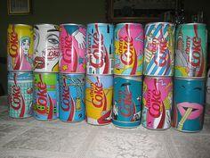 Coke in LIVELY Colors카지노승률 YOGI14.COM 카지노승률 카지노승률 카지노승률 바카라