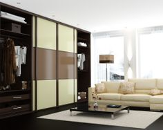 Urban Wardrobes - Fitted made to measure storage solutions Decor, Furniture, Room, Home, Wardrobes, Room Divider, Storage, Built In Wardrobe Designs, Storage Solutions