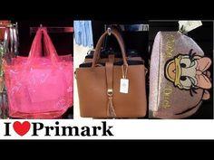 abaf1e75685 10 Best Primark Bags images
