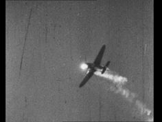 Awesome Air Combat Footage - https://www.warhistoryonline.com/whotube-2/awesome-air-combat-footage.html