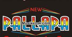 Free Mp3 Music Download, Mp3 Music Downloads, Best Music Downloader, Videos Bokeh, Dj Mix Songs, Nostalgia, Entertaining, Album, Chipmunks
