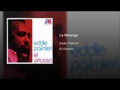 """La Malanga""  - EP"