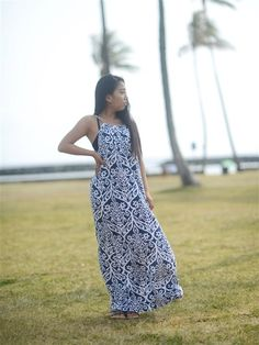 81408abfa5faf 345 Best Resort wear images in 2019 | Resort wear, Coral, Bathing Suits