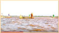 ※画像をクリックするとブログページが開きます。 川のブログ: 滝川流布 =流れゆく水の潤いの傍に、そしてその先へ= 『環境保全の漁業「コラル」=コロンビア、マグダレナ川=』 より関連イメージを引用しています。#水 #河川 #環境保護 #漁業 #コロンビア #マグダレナ川 #Water #Riber #Environmental_movement #Fish #Colombia #Magdalena #Blogger #自然好きの人と繋がりたい  #自然