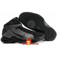 outlet store 4ad2a 60bbe Cheap Kobe Hyperdunks Black Dim Gray Black 324820 020