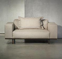 DON fauteuil | Piet Boon®