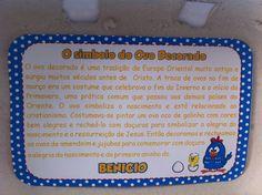 Convites Galinha Pintadinha Papetier