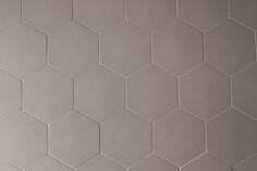 Opustone Stone & Tile Concepts