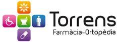 Farmacia de la Salud Pharmacy, Tips, Health