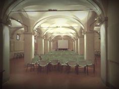 Sala del Centenario