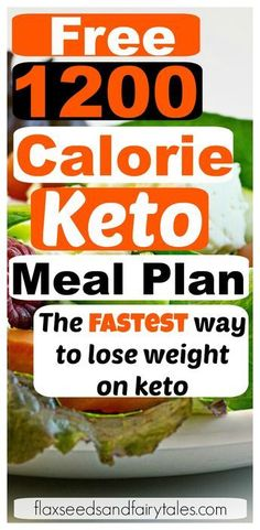 I lost so much weight on this 1200 Calorie Keto Meal Plan! It was an easy to fol. - I lost so much weight on this 1200 Calorie Keto Meal Plan! It was an easy to fol. I lost so much weight on this 1200 Calorie Keto Meal Plan! Ketogenic Diet Meal Plan, Ketogenic Diet For Beginners, Keto Diet For Beginners, Diet Meal Plans, Meal Prep, 1200 Calorie Diet Menu, Ketosis Diet, Calorie Intake, Weight Loss Menu