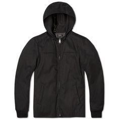 b9fe044345ec A.P.C. Alaska Jacket (Black)