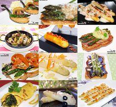 Recetas de cocina y gastronomía - Gastronomía & Cía - Página 75