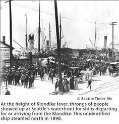 seattle 1897 - Google Search
