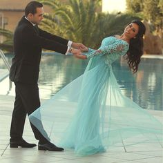 I found some amazing stuff, open it to learn more! Don't wait:https://m.dhgate.com/product/2016-turquoise-arabic-muslim-prom-dresses/379055484.html