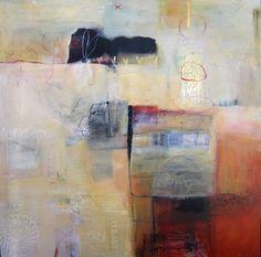 goodmemory:    cobaltika:    Donne Bitner - Visual Artist