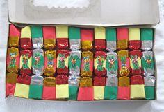Google Image Result for http://www.vanishederas.com/ekmps/shops/vanishederas/images/box-of-twelve-vintage-retro-christmas-crackers-c.1970s-80s-sold--%5B2%5D-8612-p.jpg