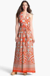 Milly Gustavia Dress