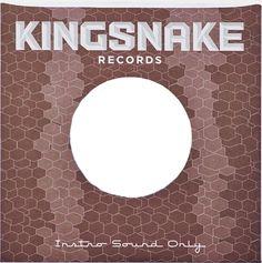 Spain - Kingsnake Record