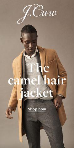 d7b83501 708 Best J. Crew Men images in 2019 | Man fashion, J.Crew, Male fashion